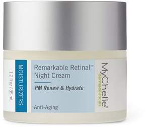 MyChelle Dermaceuticals Remarkable Retinal Night Cream