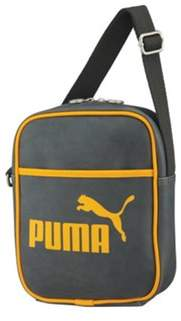 Puma Unisex Heritage Portable.