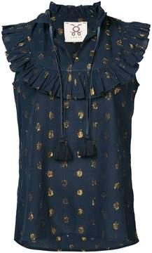 Figue Lila blouse