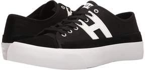 HUF Hupper 2 Lo Men's Skate Shoes