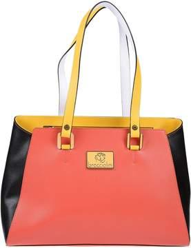 Braccialini Handbags