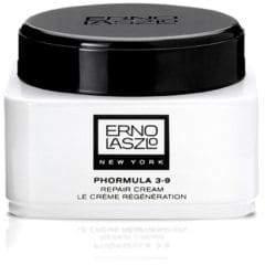 Erno Laszlo Phormula 3-9 Repair Cream/1.7 oz.