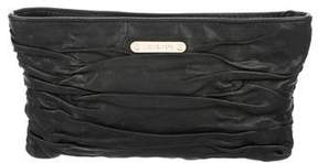 MICHAEL Michael Kors Webster Wallet Clutch