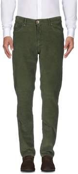 Liu Jo Casual pants