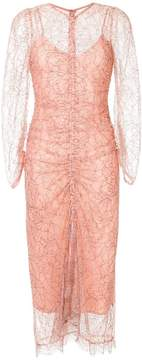 Alice McCall Here It Comes dress