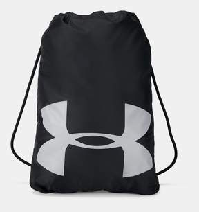 Under Armour UA Ozsee Elevated Reflective Sackpack