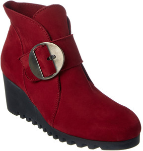 Arche Larrie Ankle Boot