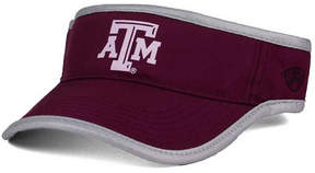 Top of the World Texas A & M Aggies Baked Visor