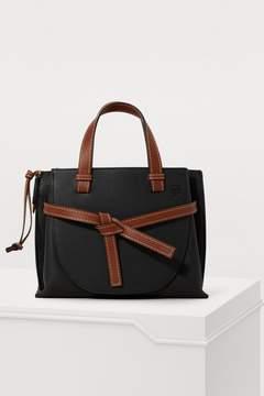 Loewe Gate small handbag