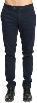 Fay Pants Pants Men