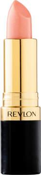 Revlon Super Lustrous Lipstick - Ipanema Beach