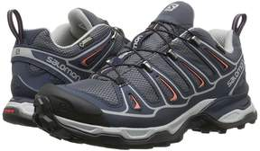 Salomon X Ultra 2 GTX Women's Shoes