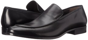 Bacco Bucci Tamaris Men's Shoes