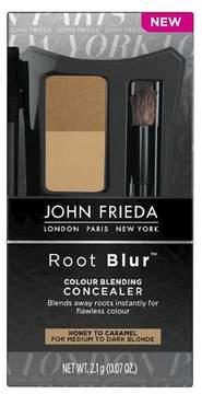 John Frieda Root Blur Honey to Caramel - 2.1gr