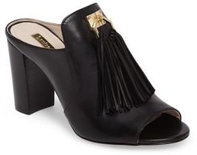 Louise et Cie Women's Kemi Block Heel Sandal