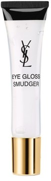 Yves Saint Laurent Eye Gloss Smudger - No Color