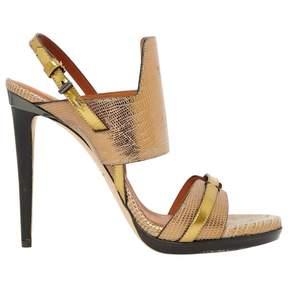 Reed Krakoff Sandals