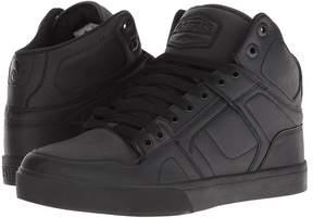 Osiris NYC83 VLC DCN Men's Skate Shoes