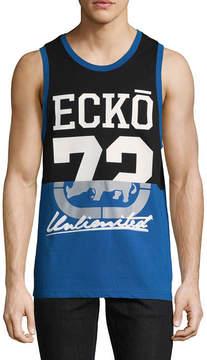 Ecko Unlimited Unltd Tank Top