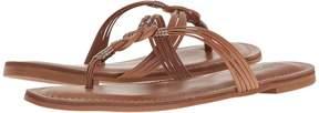 Roxy Teia Women's Sandals