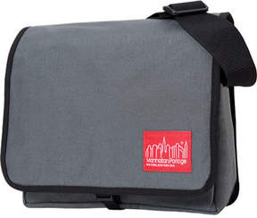 Manhattan Portage DJ Bag (Small)