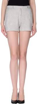 Bea Yuk Mui BEAYUKMUI Shorts