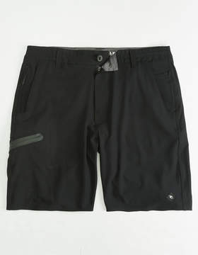 Rip Curl Global Passage Mens Hybrid Shorts