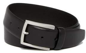 HUGO BOSS Barney Leather Belt