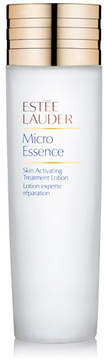 Estee Lauder Micro Essence Skin Activating Treatment Lotion, 150 mL