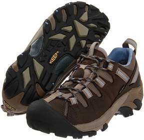 Keen Targhee II Women's Hiking Boots