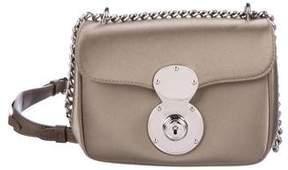Ralph Lauren Mini Ricky Chain Bag