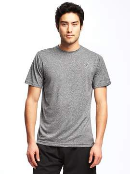 Old Navy Go-Dry Eco Regular-Fit Tee for Men