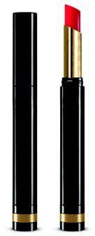 Gucci Gucci Lip Sensuous Deep-Matte Lipstick