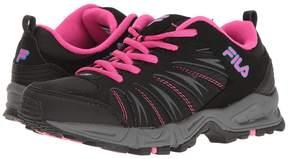 Fila Trailbuster 2 Women's Shoes