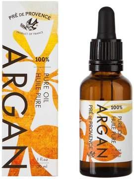 Pre de Provence Argan Oil by 1oz Oil)