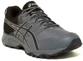 Asics GEL-Sonoma 3 Running Shoe
