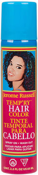 JEROME RUSSELL Jerome Russell Temp'ry Red Wine Hair Color - 2.2 oz.