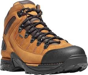 Danner 453 5.5 Boot (Men's)