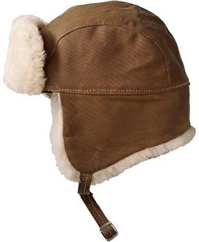 Filson Trapper Hat