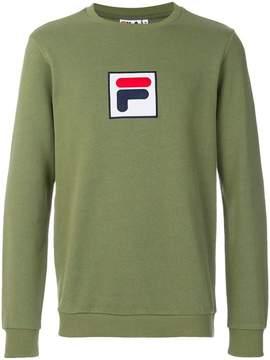 Fila Rian sweatshirt