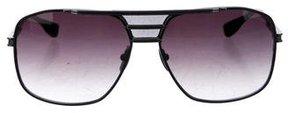 Dita Armada Titanium Sunglasses