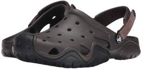 Crocs Swiftwater Clog Men's Shoes