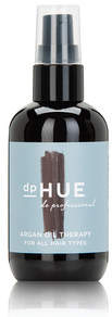 dpHUE Argan Oil Therapy