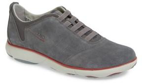 Geox Men's 'Nebula 7' Slip-On Sneaker