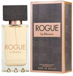 Rihanna Rogue By By For Women.