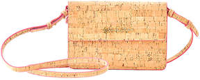 Lilly Pulitzer Summertide Crossbody Bag