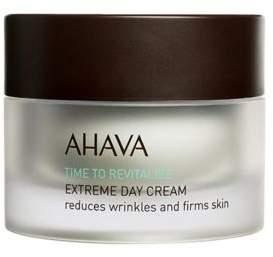 Ahava Extreme Day Cream - 1.7 oz