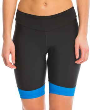Canari Women's Melody Cycling Shorts 8137222