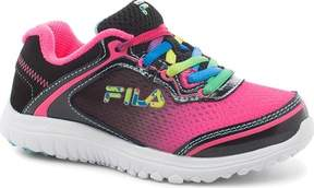 Fila Girls' Aurora Training Shoe