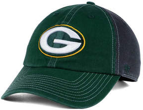 '47 Green Bay Packers Transistor Clean Up Cap